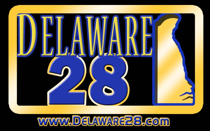 Delaware 28.com, a division of Positive Promotions
